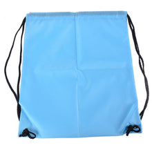 WEEKLY DEAL - Portable Oxford Sports Bag