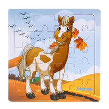 WEEKLY DEAL - Kids Jigsaw Puzzles