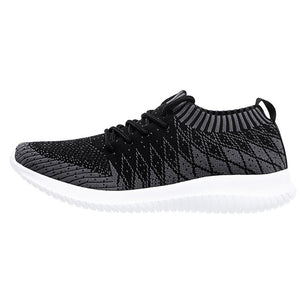 WEEKLY DEAL - LG-12 Shifty Air Mesh Shoes