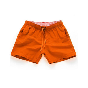 WEEKLY DEAL - Men's Bermuda Beach Shorts