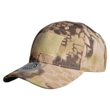 WEEKLY DEAL - TACPATRIOT Military Scout Cap