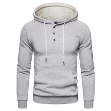 WEEKLY DEAL - BASIC Premium Commuter Hoodie
