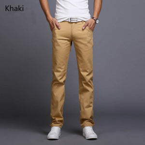 WEEKLY DEAL - COMMUTER Primo-2 Chino Pant