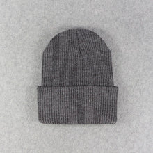 WEEKLY DEAL - Knit Skullies