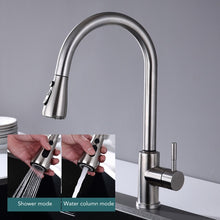 WEEKLY DEAL - High end Touch Kitchen Faucets