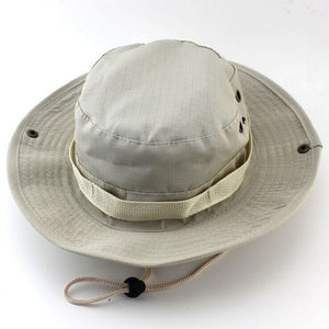 WEEKLY DEAL - Tactical Military Boonie Hat
