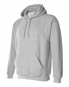 WEEKLY DEAL - GILDAN Premium Blend Hooded Sweatshirt