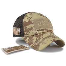 WEEKLY DEAL - TAC PATRIOT Baseball Cap