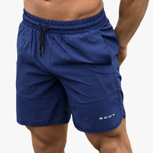 WEEKLY DEAL - Men's Quick Dry Jogger Shorts
