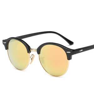 WEEKLY DEAL - Hot Rays Sunglasses