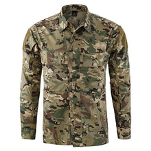 WEEKLY DEAL - TACPATRIOT Field Patrol Shirt