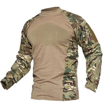 WEEKLY DEAL - Quick Dry Daily Patrol Shirt