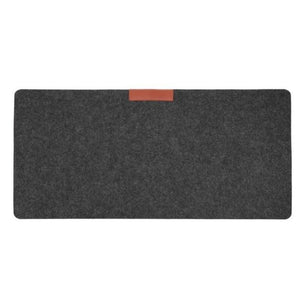 WEEKLY DEAL - Large Office Computer Desk Mat