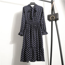 WEEKLY DEAL - Summer Chick Bow Knot Dress
