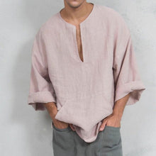 WEEKLY DEAL - Summer Loose Beach Shirt