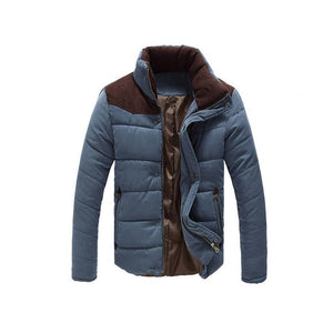 WEEKLY DEAL - Men's Light Down Field Jacket