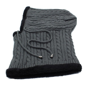 WEEKLY DEAL - AETRUE Winter Knitted Hat