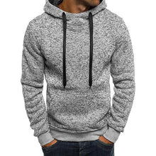 WEEKLY DEAL - Premium Fleece Hoodie