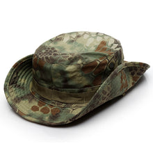 WEEKLY DEAL - TACPATRIOT Military Boonie Hat