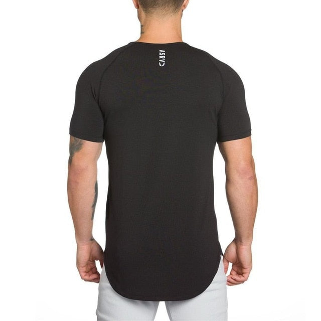 WEEKLY DEAL - ASVR Breathe Training Shirt