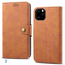WEEKLY DEAL - Luxury Leather Case