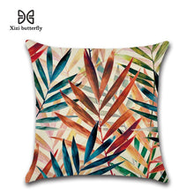 WEEKLY DEAL - High Quality Decorative Throw Pillow