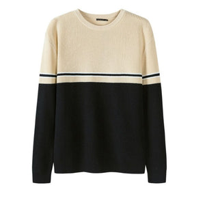 WEEKLY DEAL - Semir Pullover Sweater