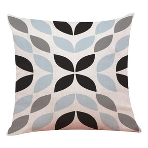 WEEKLY DEAL - High Quality Throw Pillows