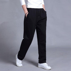 WEEKLY DEAL - ALL DAY Jogger Premium Sweat Pant