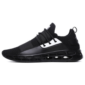 WEEKLY DEAL - TREND3 Men's Air Mesh Running Shoes