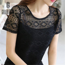 WEEKLY DEAL - Women Clothing Chiffon Blouse