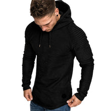 WEEKLY DEAL - Commuter Ultrasoft Hoodie