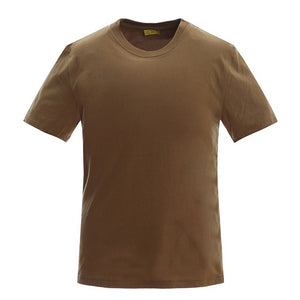 WEEKLY DEAL - Quick Dry Military Shirt