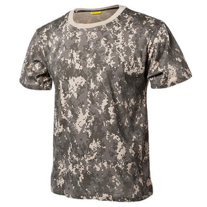WEEKLY DEAL - REFIRE GEAR Tactical Quick Dry Shirt