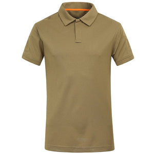 WEEKLY DEAL - Men's Commuter Quick Dry Polo