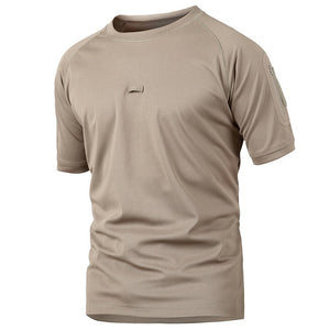 WEEKLY DEAL - Quick Dry Tactical Shirt