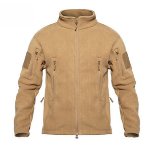 WEEKLY DEAL - PAVEHAWK P9 Tactical Military Fleece