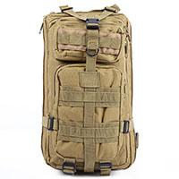 WEEKLY DEAL - 25L Military Tactical Backpack