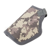 WEEKLY DEAL - Tactical Waist Protect Holster