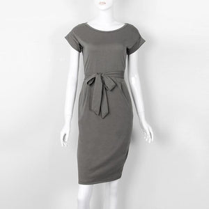 WEEKLY DEAL - New Summer Women Dress