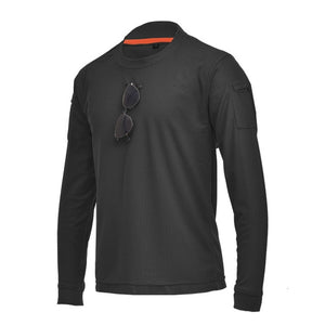 WEEKLY DEAL - TACPATRIOT Quick Dry Field Ranger Shirt