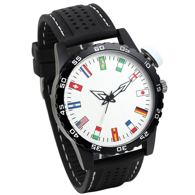 WEEKLY DEAL - RELOJ