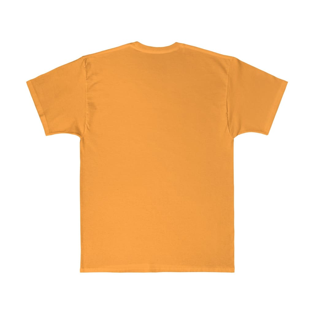 Simply Smart Comfy Tagless Tee - T-Shirt
