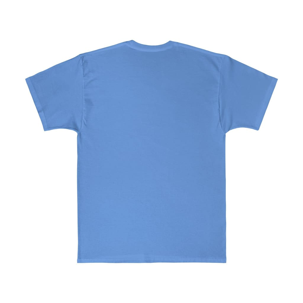 Simply Sweet Comfy Tagless Tee - T-Shirt