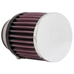 Pod filter 46mm - Krank Motostudio