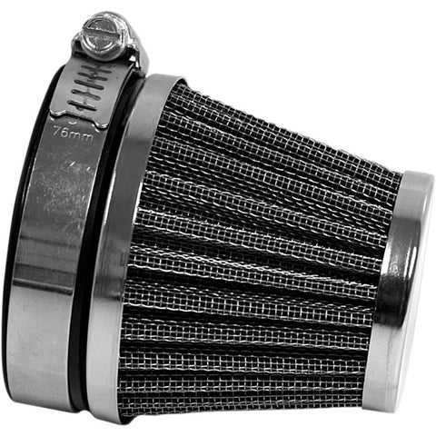 Pod filter 60mm - Krank Motostudio