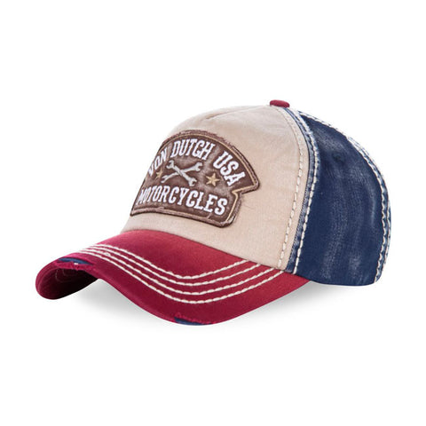 Von Dutch baseball cap Dylan