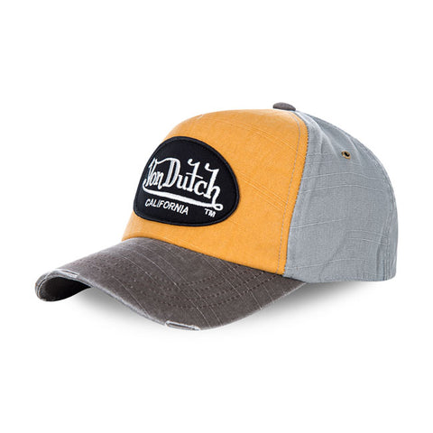 Von Dutch baseball cap Jackgog