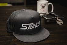 STBros Hat