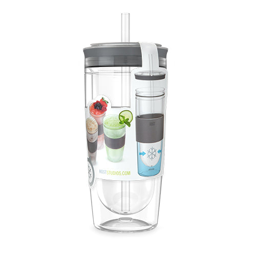 Tumbler Cooling Cup - Spoiled Store